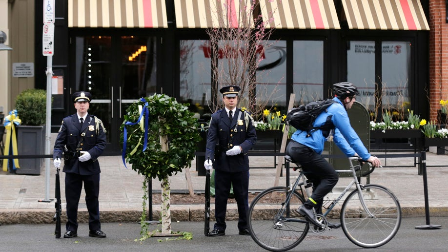 e6c130e2-Boston Marathon Bombing Anniversary