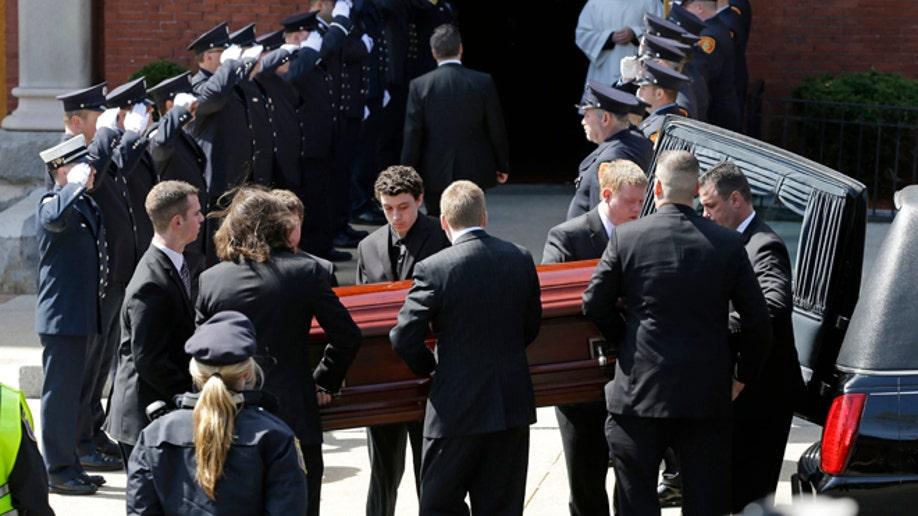 fd9207a5-Boston Marathon Victim Funeral