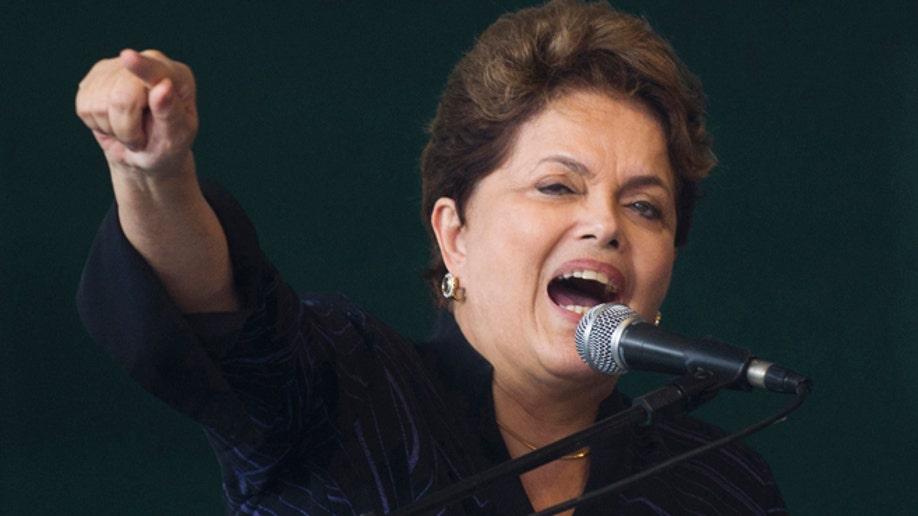 a2e4531f-Brazil Internet Sovereignty
