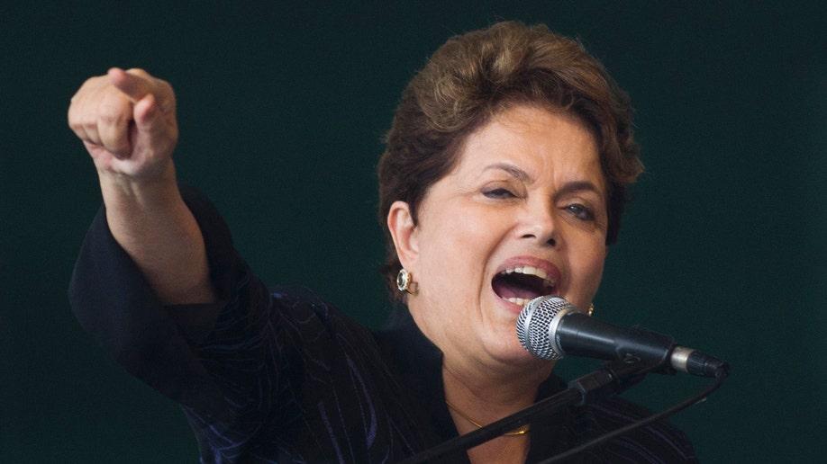 d955e056-Brazil Internet Sovereignty