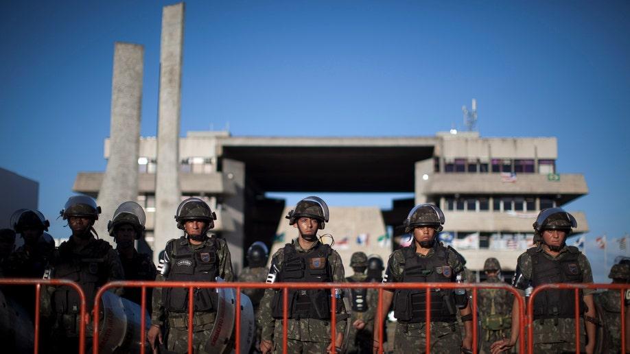 e8cce4cf-Brazil Police Strike