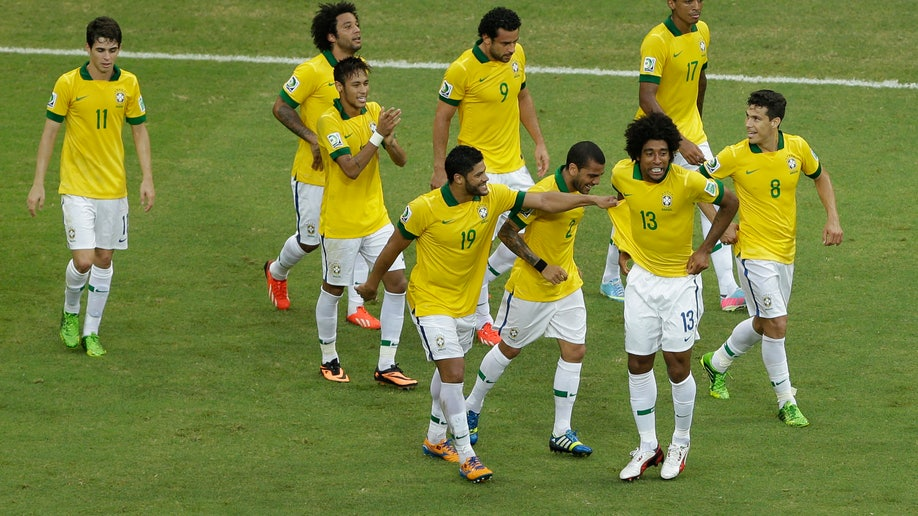 56bc3716-Brazil Soccer Confed Cup Italy Brazil