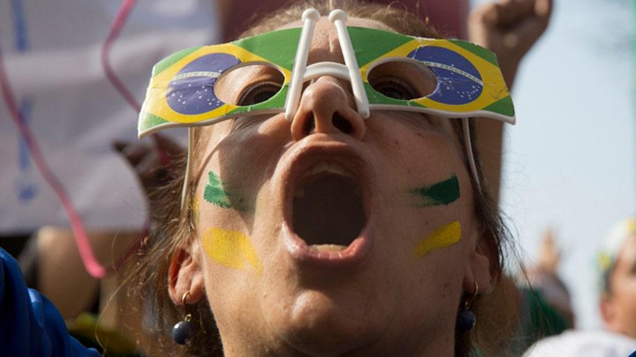 f20831a8-Brazil Protests