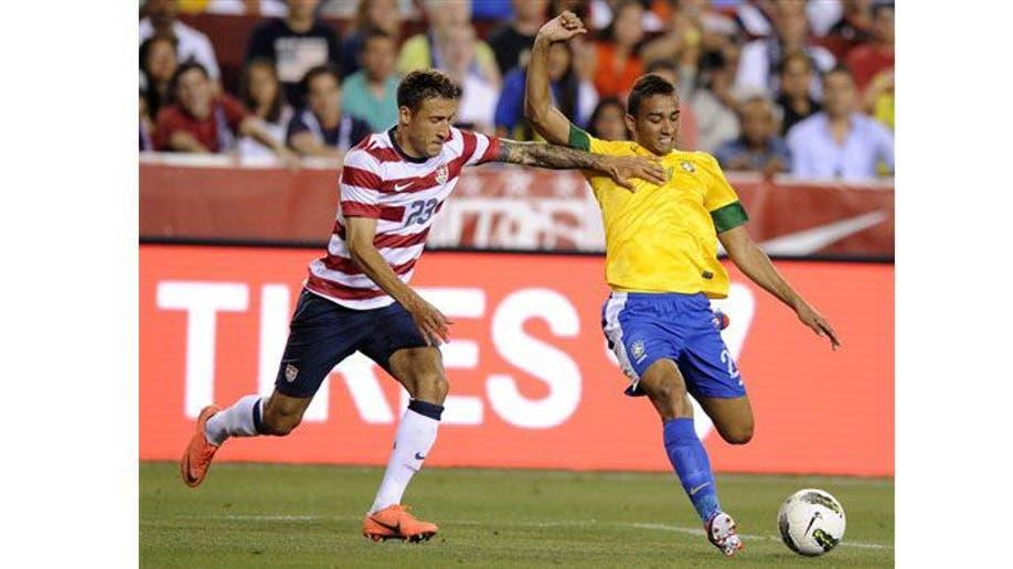 2a7e38af-Brazil US Soccer