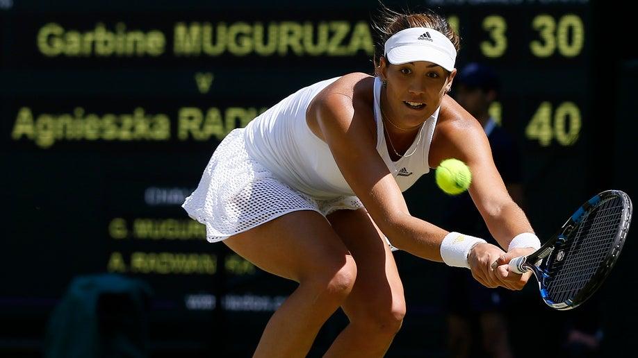 43daaeb6-Britain Wimbledon Tennis
