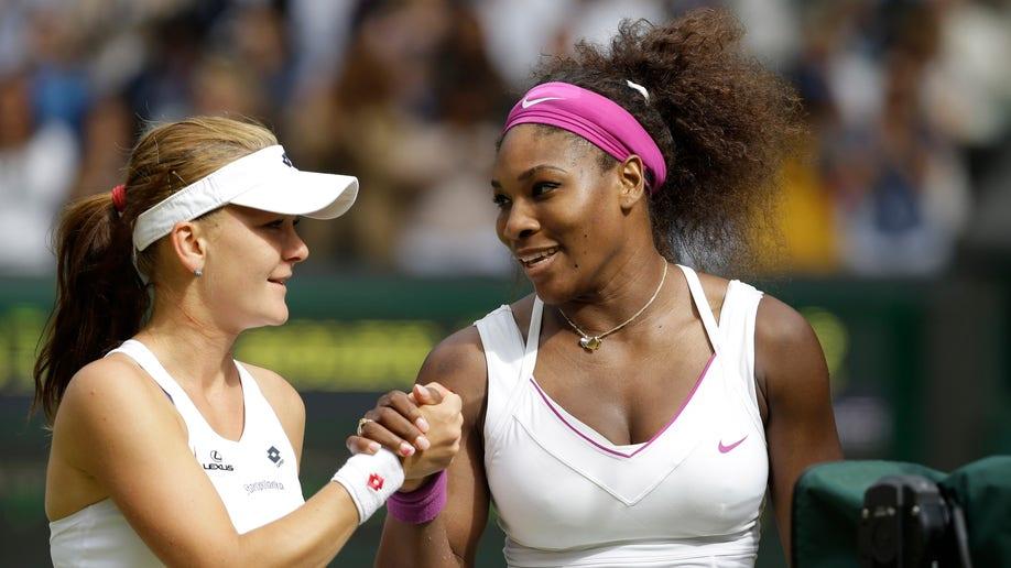 ce677859-Britain Wimbledon Tennis