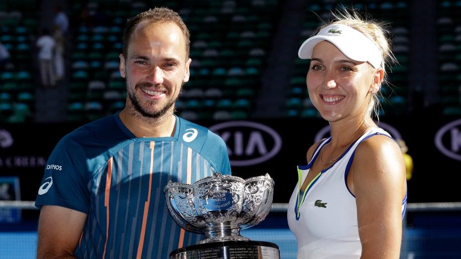1af52e50-Australian Open Tennis