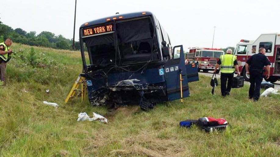 8f2987d3-Bus Crash Indiana