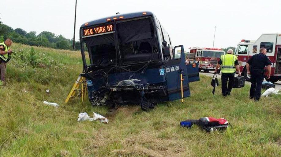 8f2987d3-Bus Crash Indiana