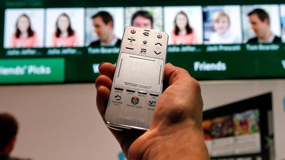 75c97811-Gadget Show Samsung