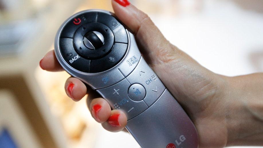 ce3ca22e-Gadget Show LG