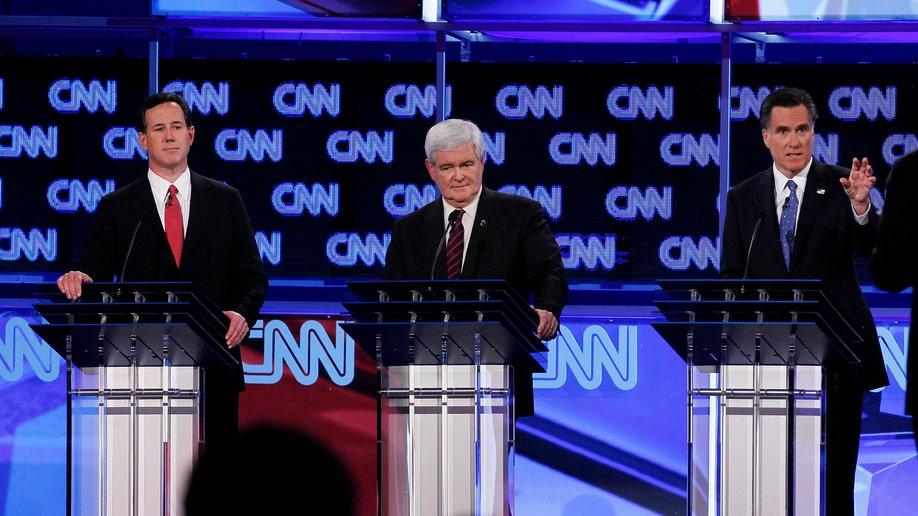 50d45c5f-Republicans Debate
