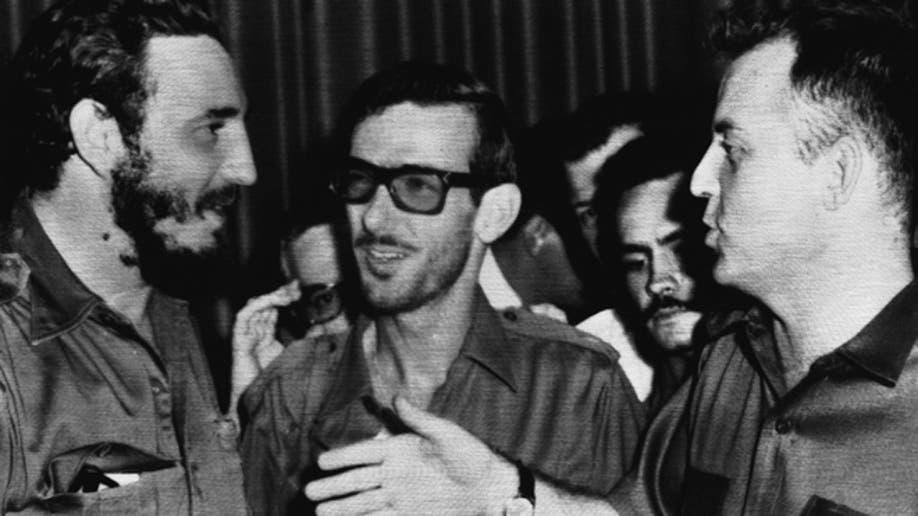 fbc6eed3-Cuba Obit Gutierrez Menoyo