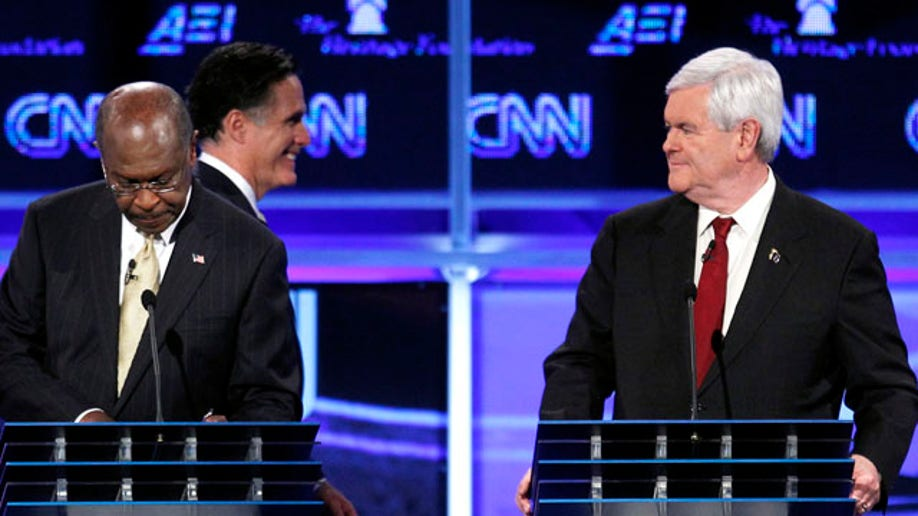 c095c66b-Republicans Debate