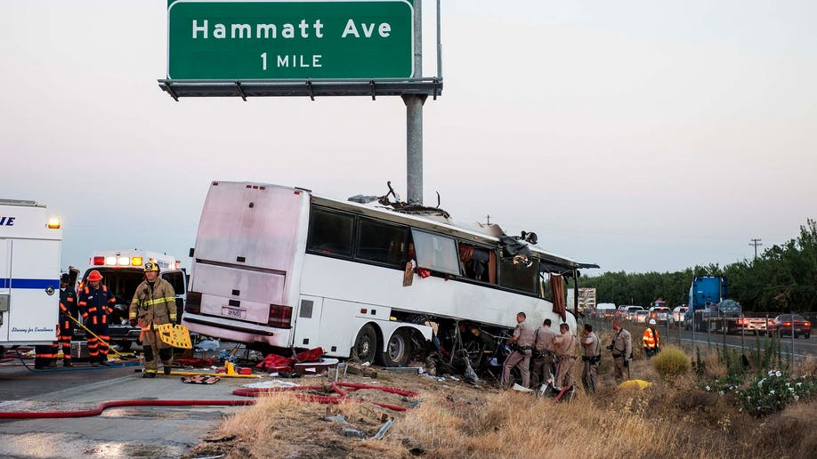 c8be2652-California Bus Crash