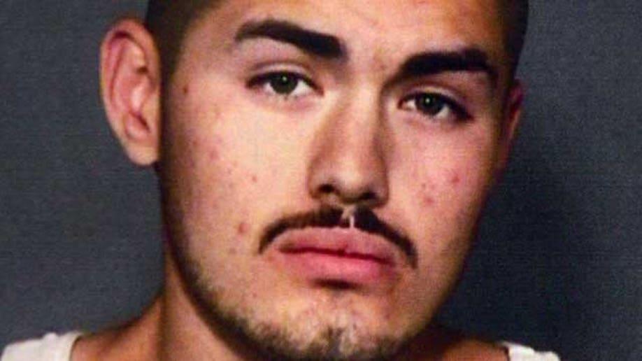 eddf1465-California Girl Abducted