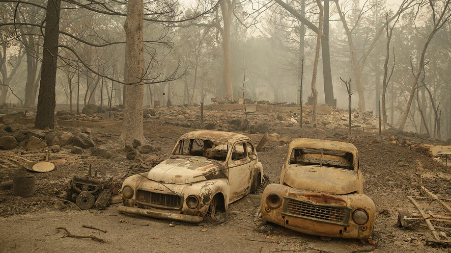 404db53a-California Wildfires