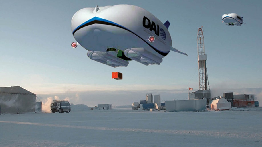 d1f58fcc-Cargo Airships