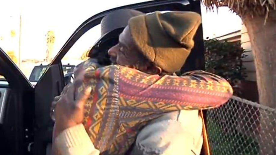 7c6efd70-Homeless Musician Santana