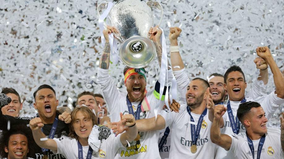 fe8ea2e8-Italy Soccer Champions League Final
