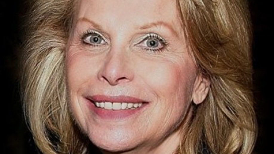 Hollywood Publicist Killed