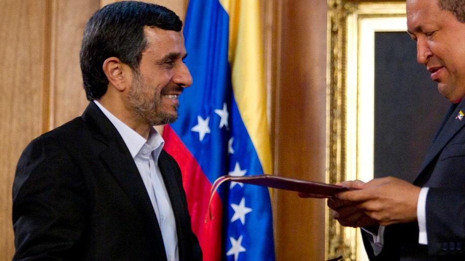 ad4c0f72-Venezuela Iran