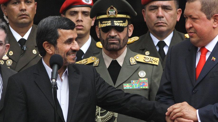 44194c1b-Venezuela Iran