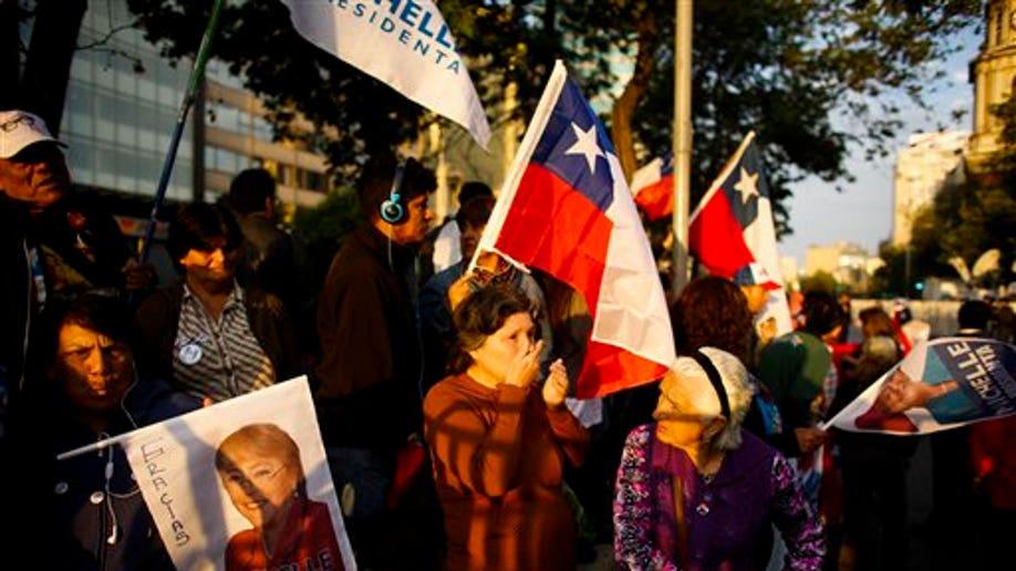 e6c130e2-Chile Elections