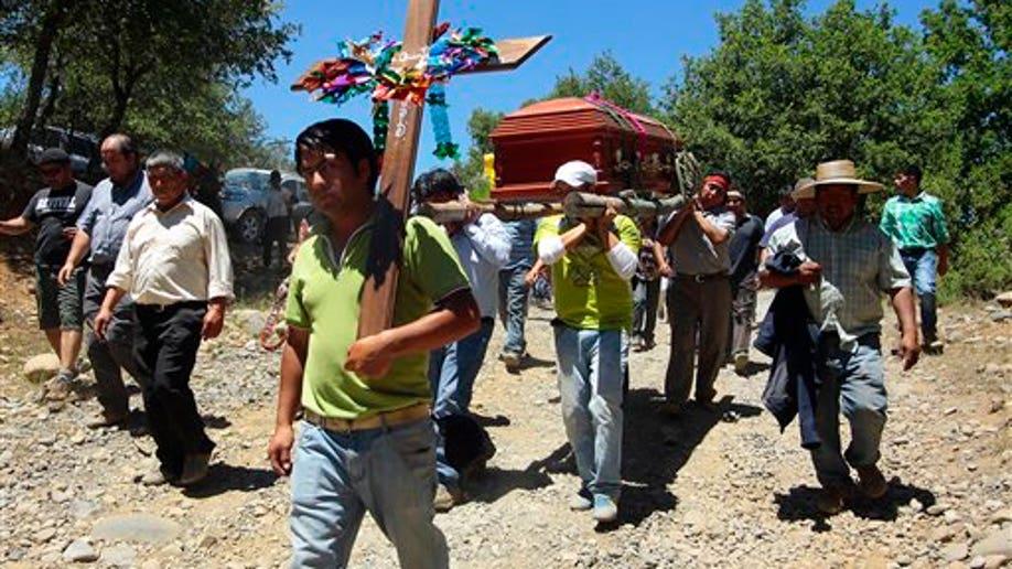 3ab890fe-CORRECTION Chile Mapuche Death