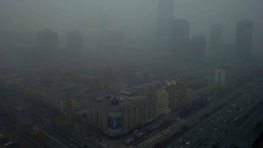 ce760bb3-China Air Pollution