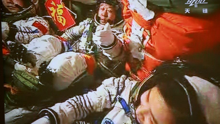 05455947-China Space
