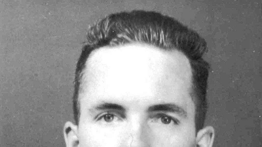112d3477-Coast Guard Lost Pilot