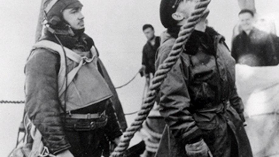 bb892f89-Coast Guard Lost Pilot