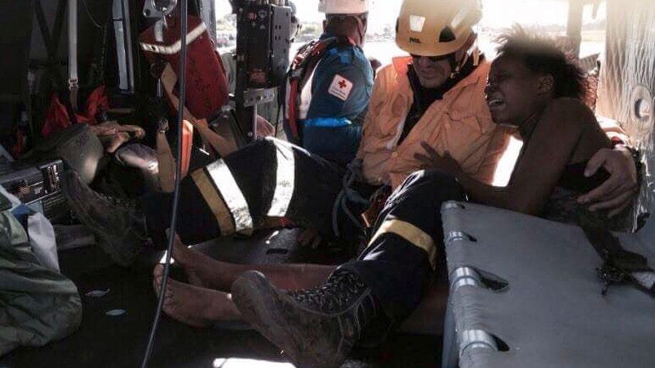 6f4c1ad5-Colombia Jungle Rescue