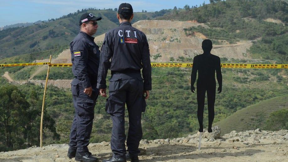 fd8f8da8-Colombia Mass Grave