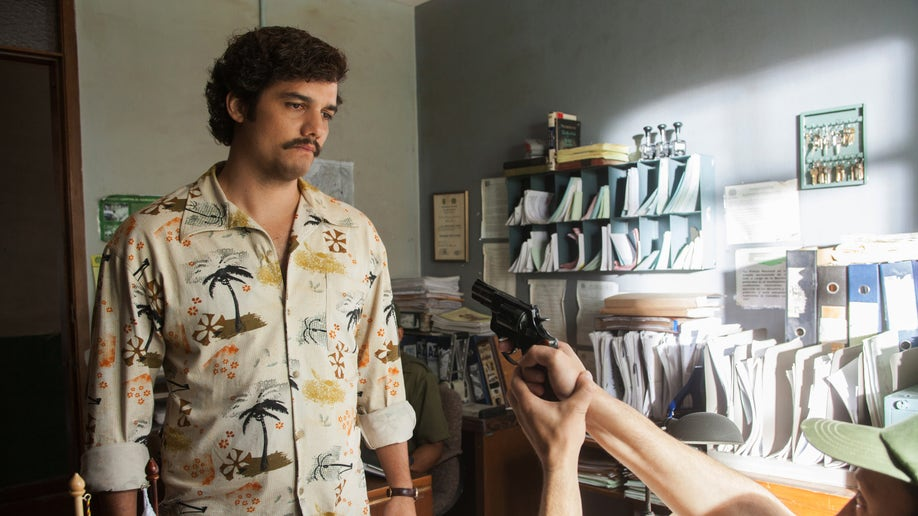 ab6ec0e7-Colombia Netflix Narcos