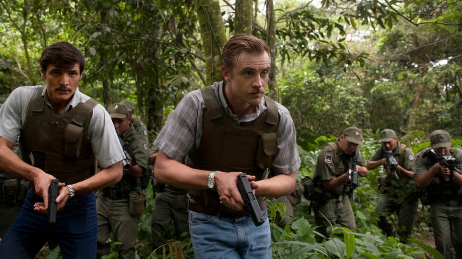 086ccc65-Colombia Netflix Narcos