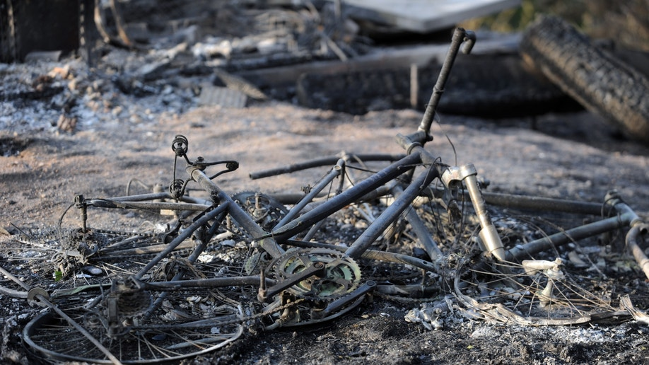 da8a3161-Colorado Wildfires