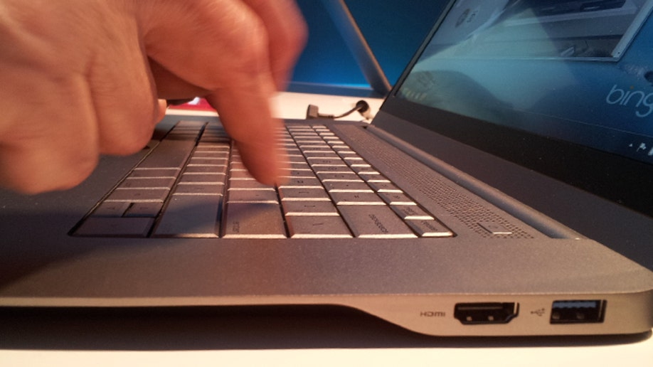 5 common computer problems you can fix yourself | Fox News