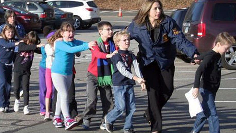 f079ce96-Connecticut School Shooting