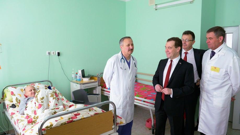 b3946ac5-Crimea Medvedev