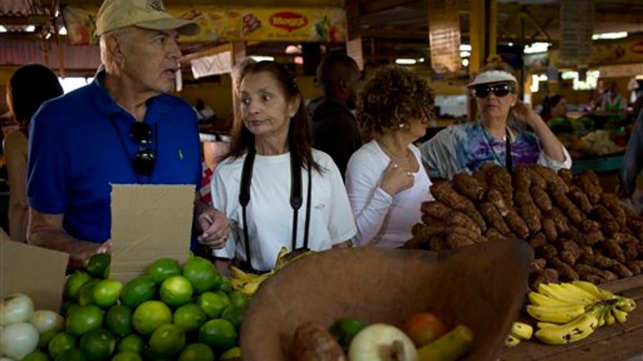 09a226e7-Cuba US Travel