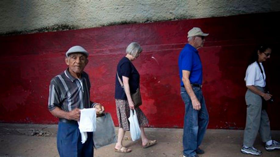 1f4952ac-Cuba US Travel