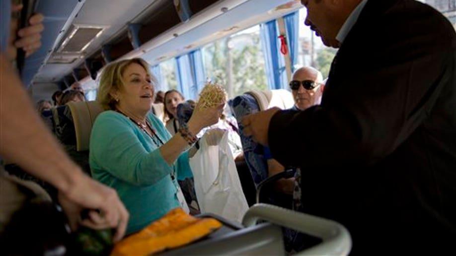 ba86dd50-Cuba US Travel
