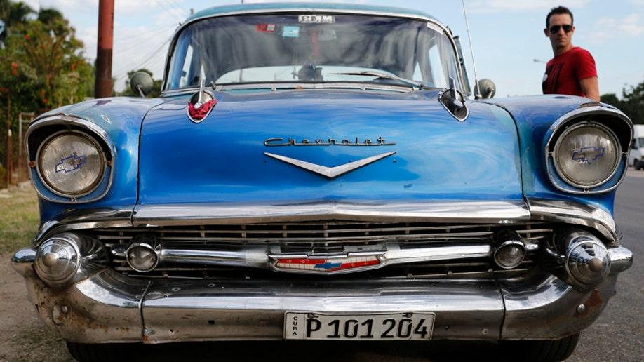 3c704d3a-Cuba US