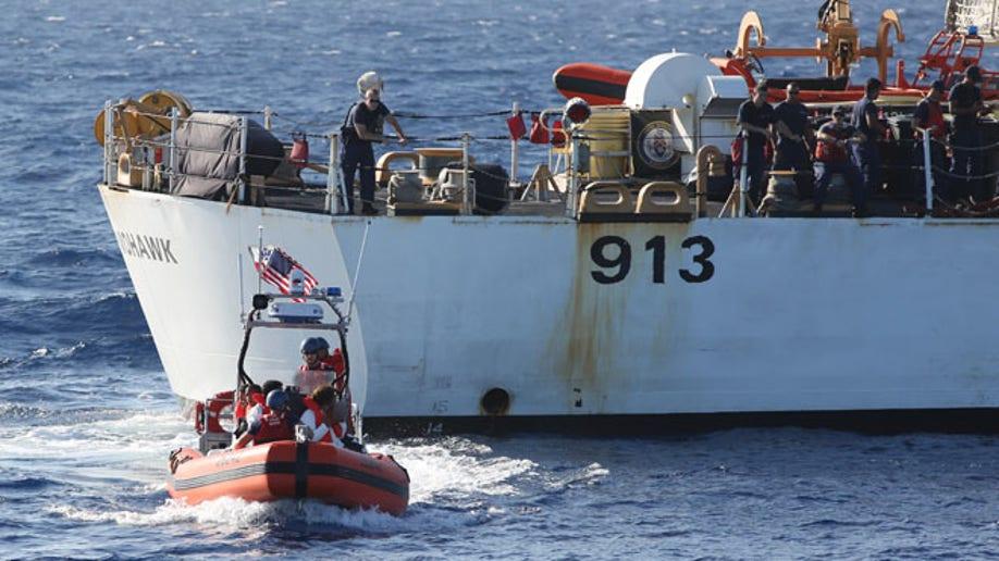 ddbd232f-Cuban Migrants