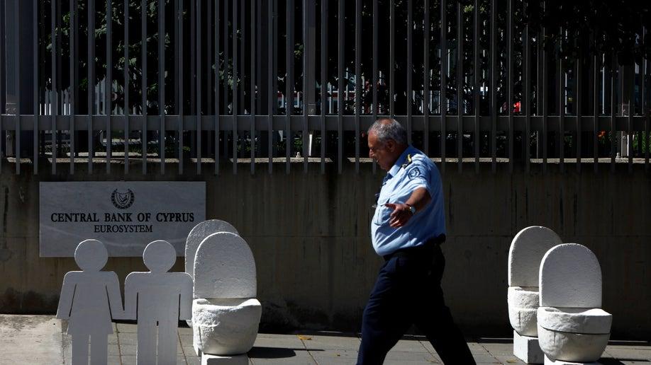 b9b6982e-Cyprus Financial Crisis