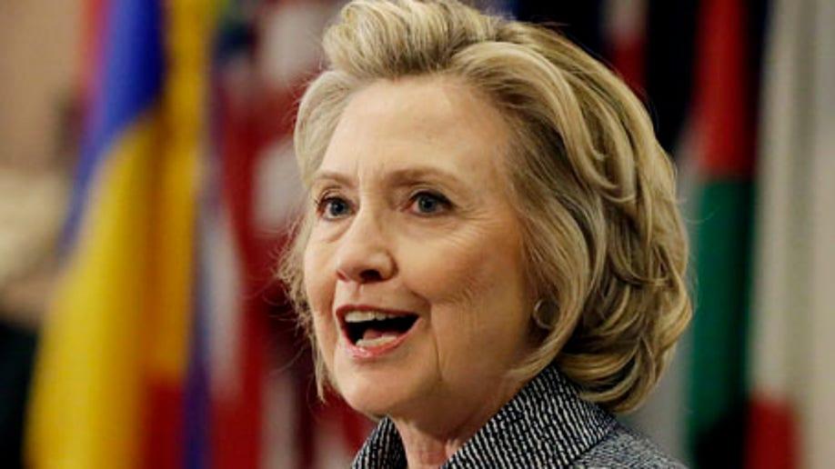 0837f859-DEM 2016 Clinton