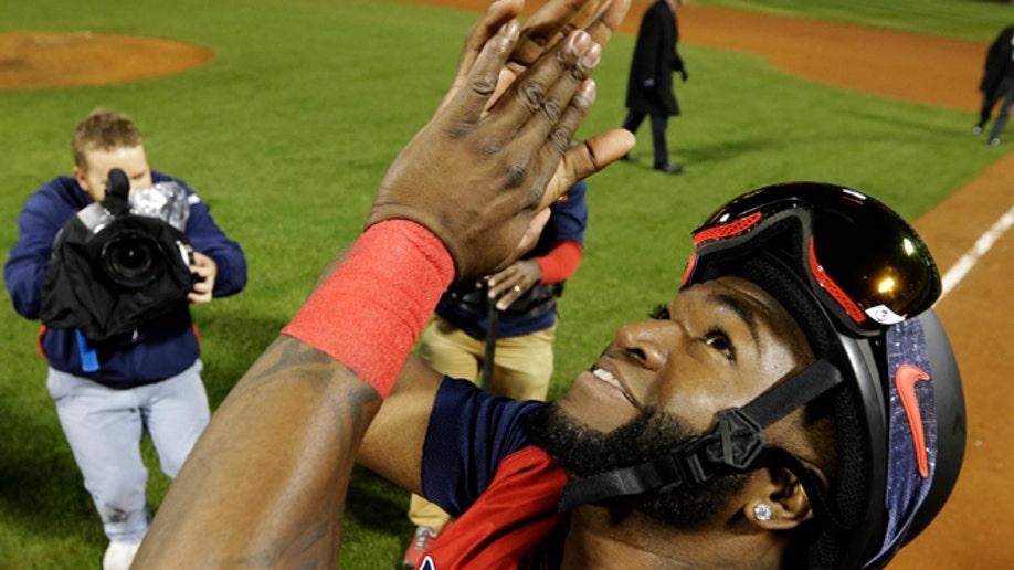 f725839c-World Series Cardinals Red Sox Baseball
