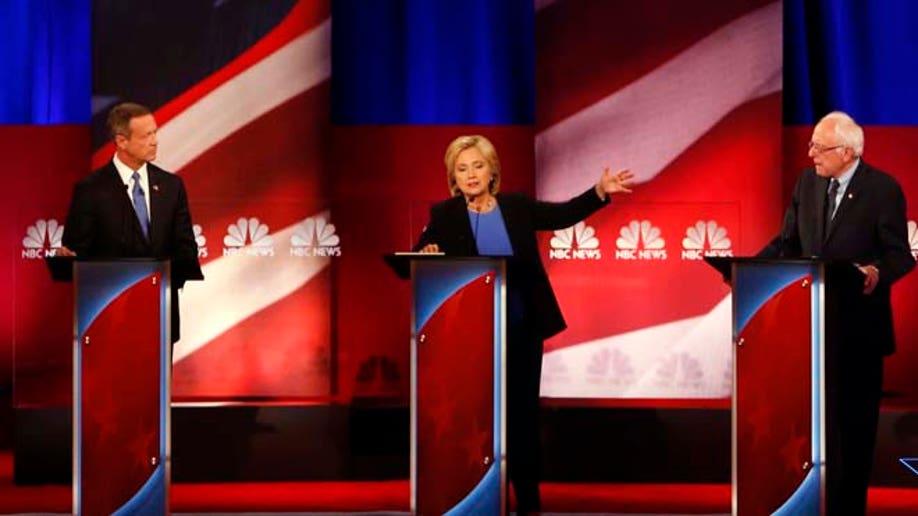 2c01c498-Dem 2016 Debate